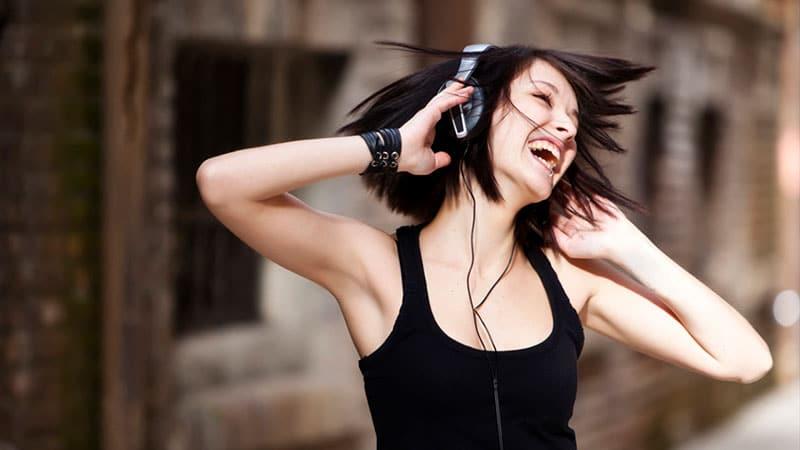 Lo que hace a la música tan poderosa emocionalmente
