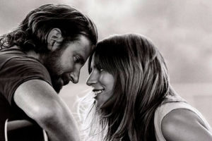«A Star Is Born»