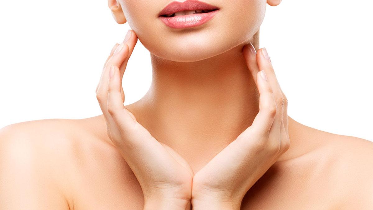 10 datos sobre la piel humana que debes conocer