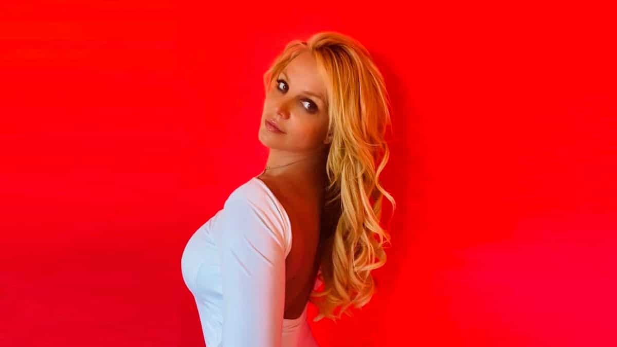 Britney Spears Mánager de ingresa a Broadway Piece of me Matches