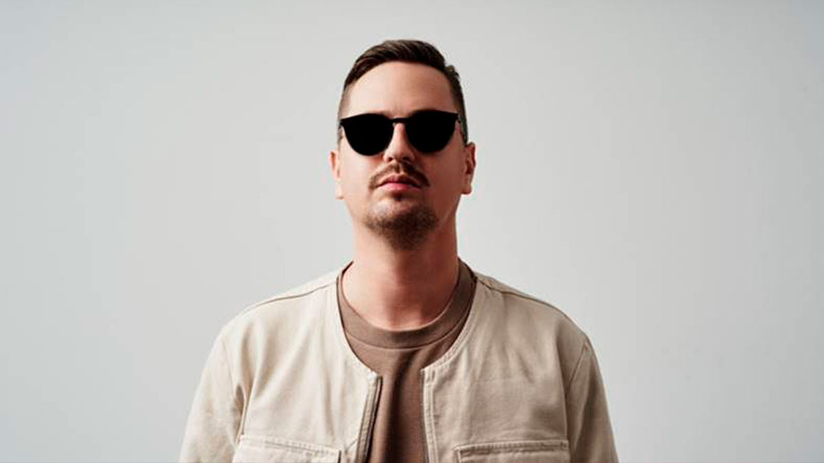 Robin Schulz Unforgettable In Your Eyes Rather Be Alone All We Got III