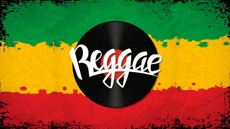Reggae, patrimonio del mundo