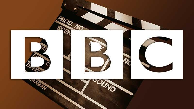 Las 100 mejores películas, según la BBC