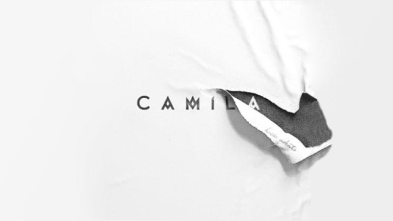 Camila presenta el álbum 'Hacia Adentro'