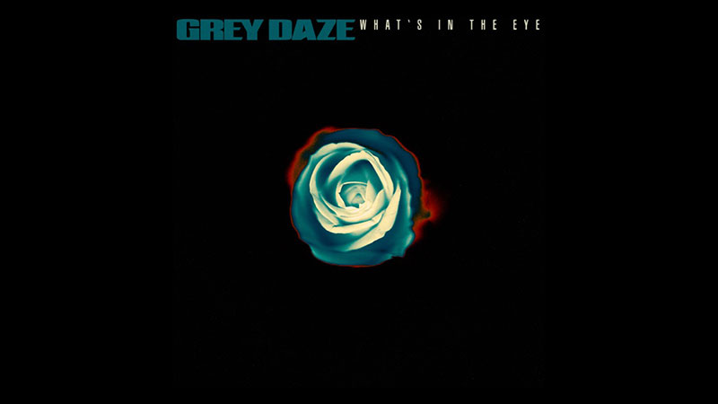 Grey Daze presenta el single «What's In The Eye»