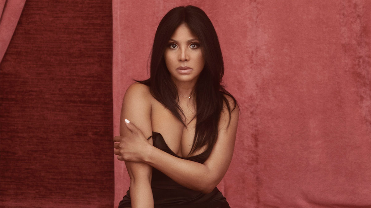 Toni Braxton lanza el nuevo single «Do It»