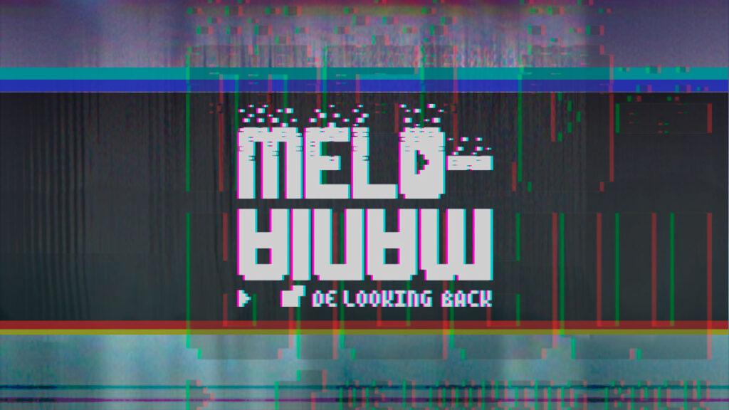 Melo-Manía 2020