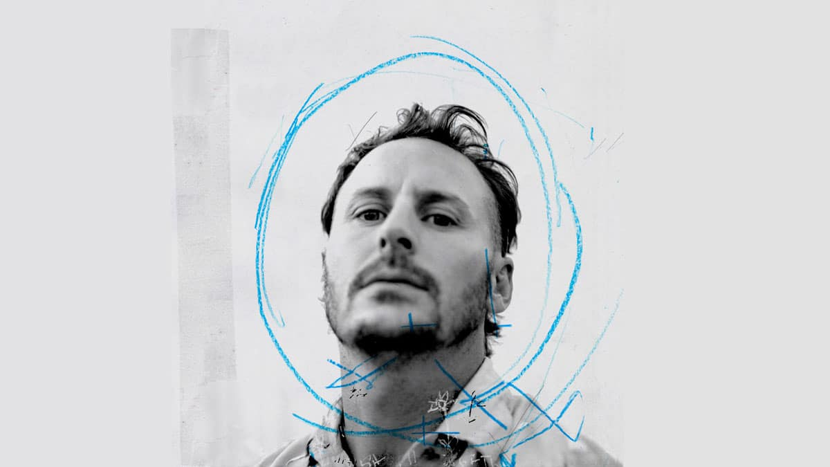 Ben Howard Collections From The Whiteout canciones